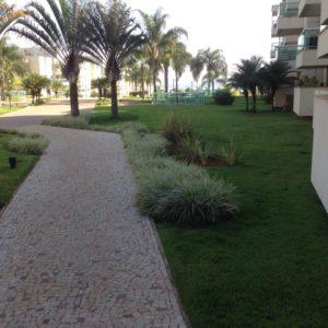 jardins-ilhas-do-lago-10AEEEB619-7447-E4F2-D590-E708524F0ECE.jpg