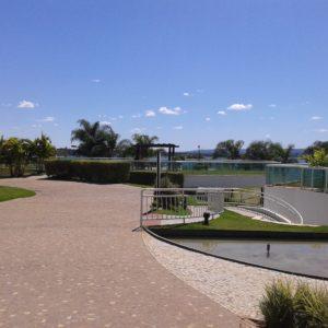 jardins-ilhas-do-lago-239FB64564-7E7C-E1FA-D541-250B0A285D30.jpg
