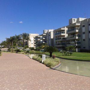 jardins-ilhas-do-lago-25A9231641-36E6-7BAC-5C84-895C2ECDB504.jpg