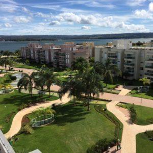 jardins-ilhas-do-lago-30E6B5DFBB-4727-33EC-EBB3-8355B4241678.jpg
