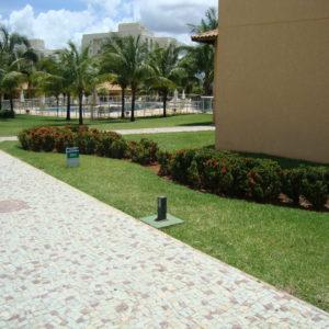 jardins-sqb-237053E15E-7384-90AF-AA7A-AA58B1095165.jpg