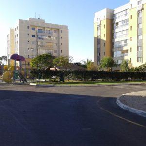jardins-sqb-345F39CA81-649B-82F6-EEBC-5BC1EA95CC05.jpg