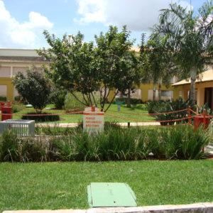 jardins-sqb-5897854318-AADB-394D-52F7-CDC2030E317C.jpg