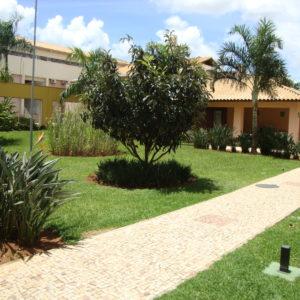 jardins-sqb-592AF1BAF9-D2DD-67D8-1755-06AE69673F0D.jpg