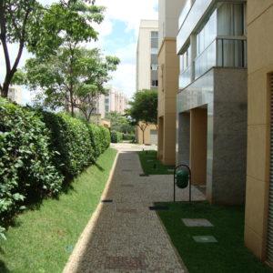jardins-sqb-8358ECF93-BB76-0750-F146-DDA5D99E020D.jpg