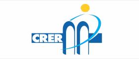 Logo Crer