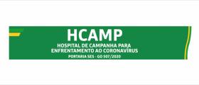 Logo Hcamp
